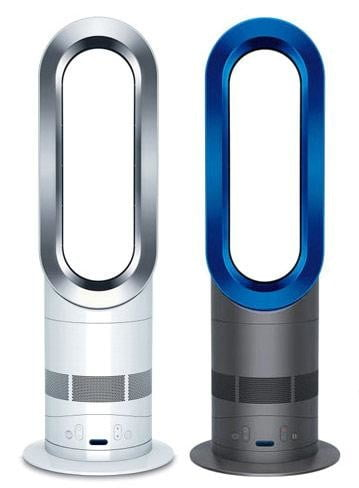 Dyson-Hot-Fan-Heater