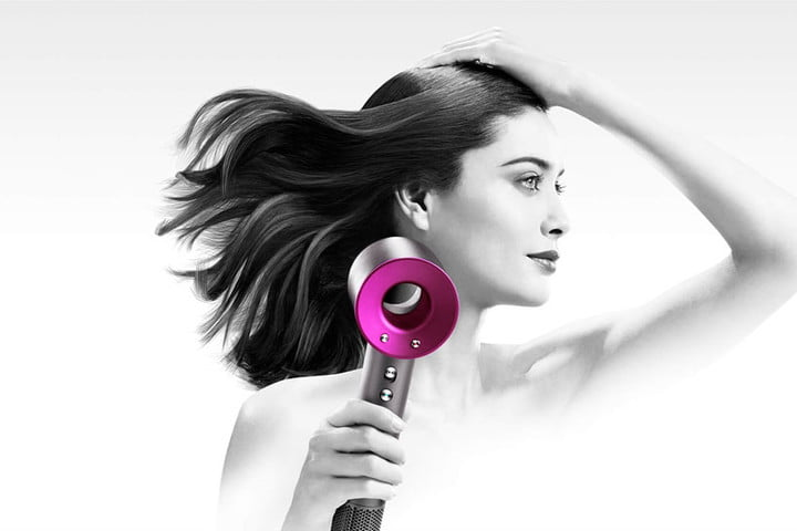 dyson-supersonic-hair-dryer_
