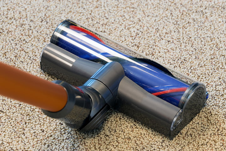 dyson v  absolute review