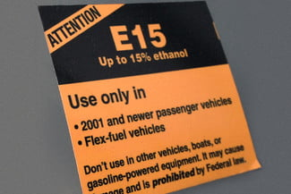 E15_warning_sticker