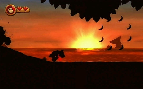 E3-2010-Donkey-Kong-Country-Returns-Preview