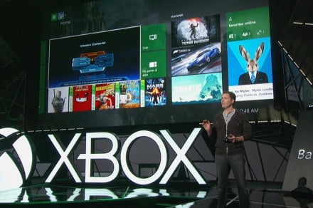 E3-2015-Backwards-Compatible-Xbox-One-Other