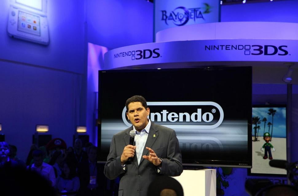 e3-analysis-nintendo-header-970x0