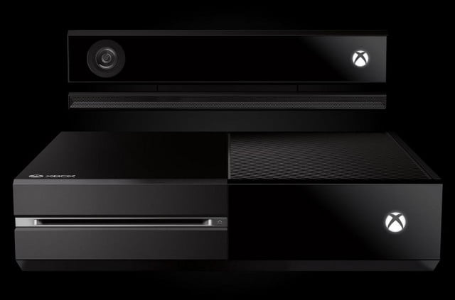 xbox one launch day lineup revealed includes dead rising  peggle