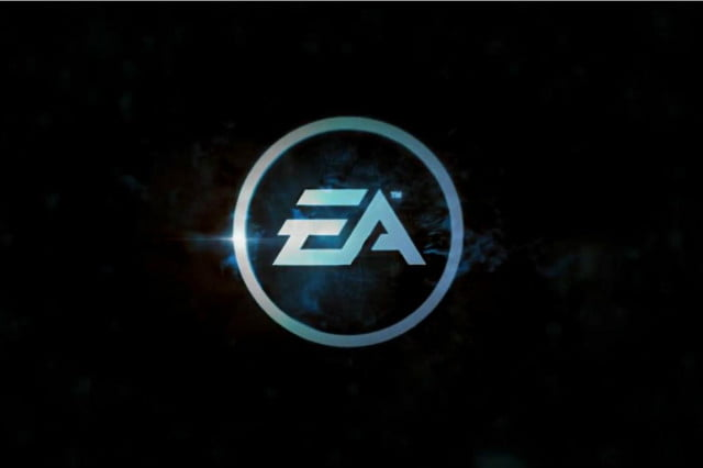 ea accused paying youtubers highlight games without telling public logo