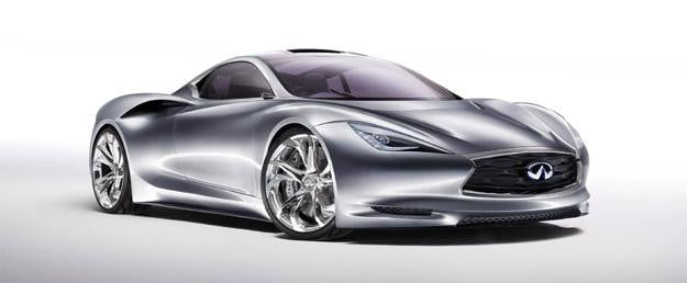read-e-or-not-Infiniti's-Emerg-E-makes-its-long-awaited-debut-in-Geneva