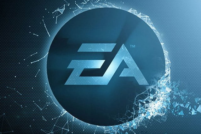 dont wait up eas big open world game not coming till  or later eaopen