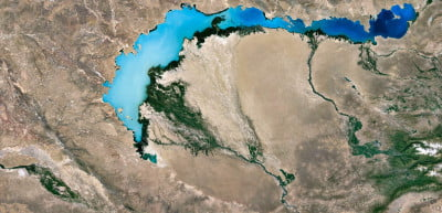 Earth-View-from-Google-Balkhash-District