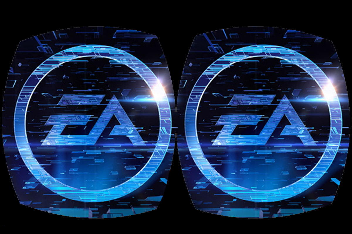 ea games holding back on virtual reality for now eavr