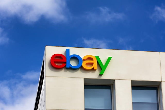 ebay shutters its same day delivery service hq