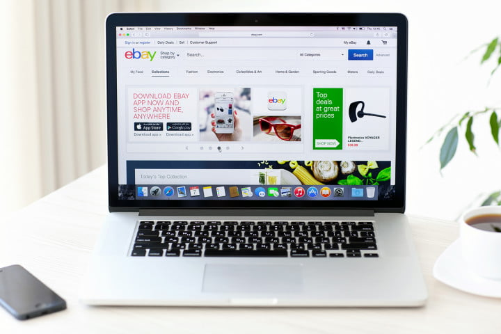 ebay-laptop