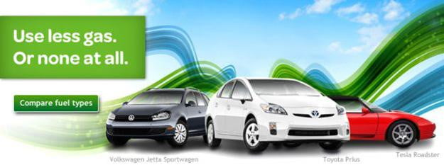 eBay-launches-Green-Driving-resource-site-for-alternative-energy-enthusiasts
