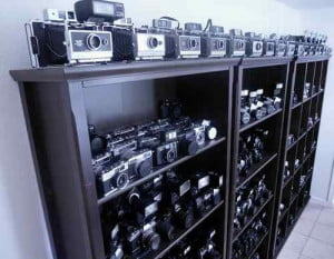 ebay-vintage-camera-collector-auctions-off-1000-cameras-2