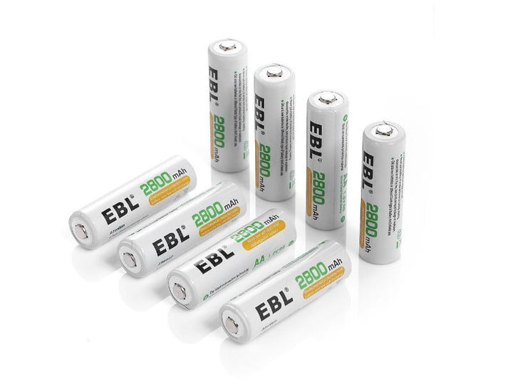 ebl-rechargable-batteries