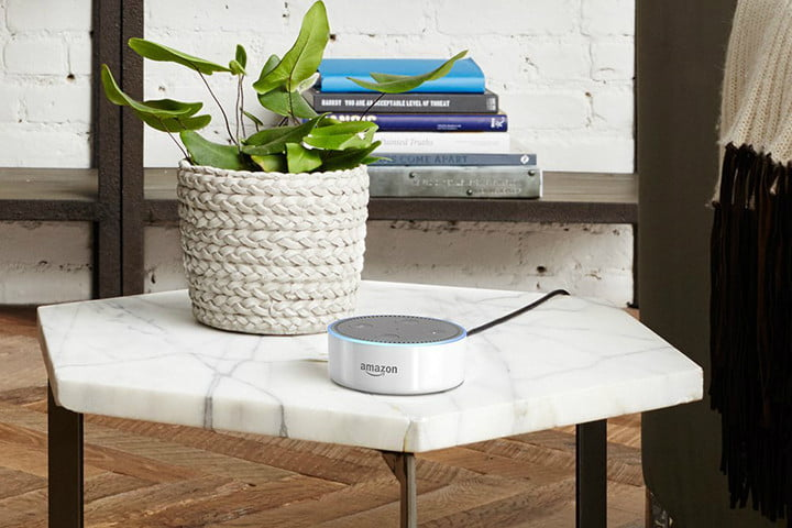 echo-bundle