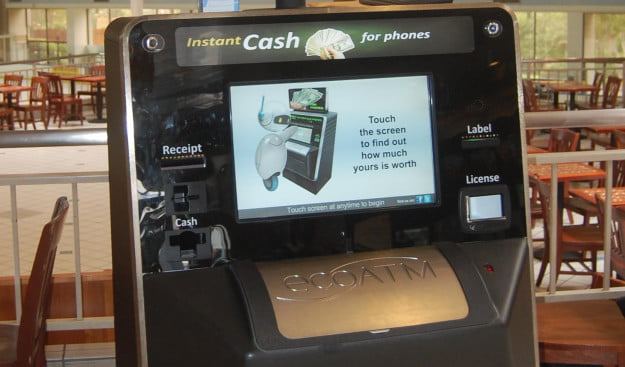 ecoatm-front