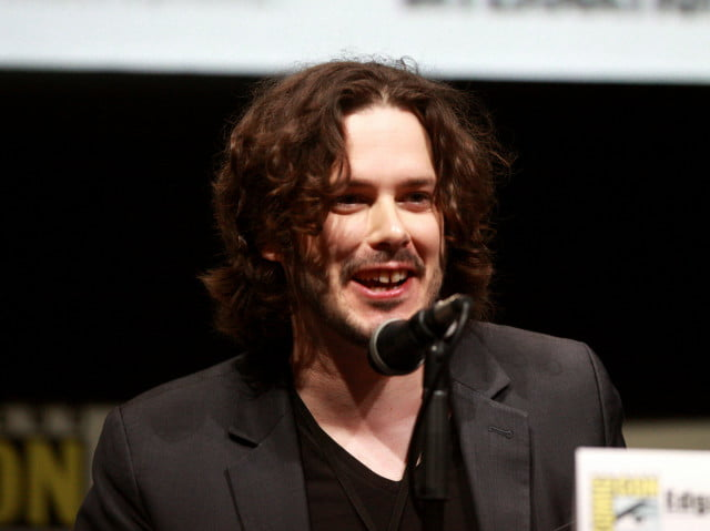edgar wright to helm dreamworks project about shadows