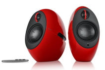 edifier e  luna eclipse review bluetooth speakers