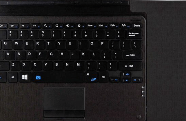 editors keys offers cheaper surface pro keyboard with built in battery