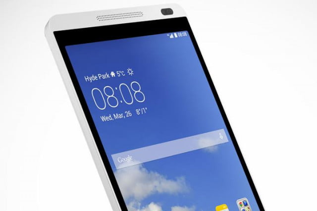 ee eagle  g lte tablet launched top macro
