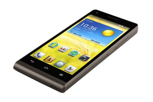 ee launches uks cheapest  g lte phone and plan deal kestrel