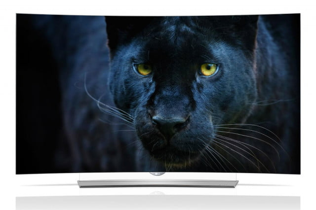 lg pricing availability  k uhd tvs eg with infill