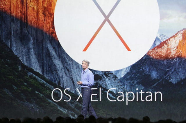 os x  news el capitan