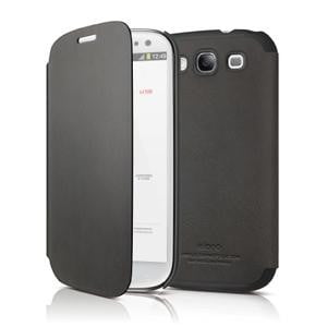 elago leather samsung galaxy s3 case