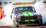 electric-1968-Ford-Mustang-Zombie-222-1