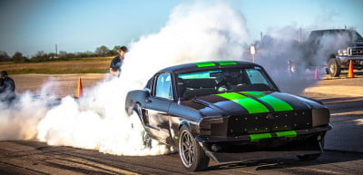 electric-1968-Ford-Mustang-Zombie-222-11