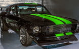 electric-1968-Ford-Mustang-Zombie-222-2
