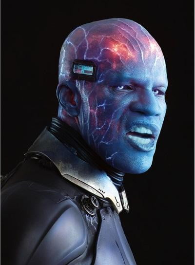 a look at the state of all marvel movies currently in development electro