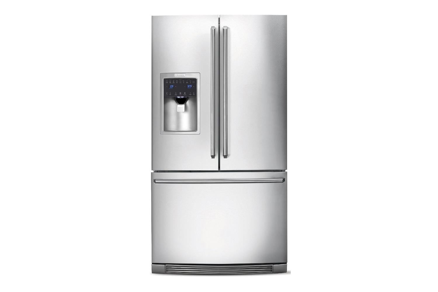 Electrolux-22.6-Cu-Ft.-French-Door-Refrigerator
