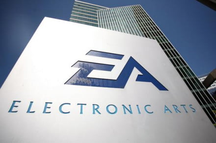 electronic-arts defense of marriage act
