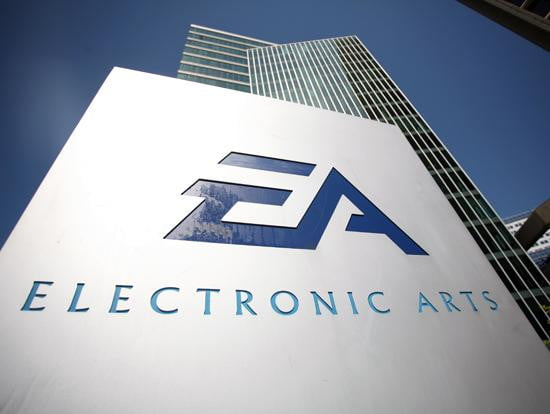 electronic arts defense of marriage act