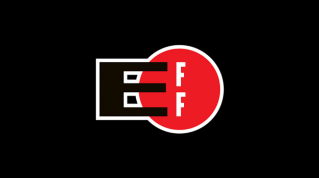 electronic-frontier-foundation-logo