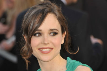 Ellen Page in talks to star in Flatliners remake - Gadgets ...