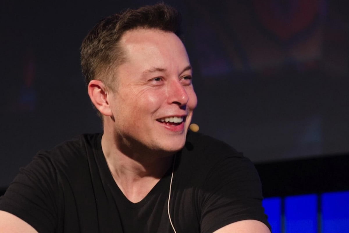 another one elon musk confirms plan build  s satellites world internet connectivity