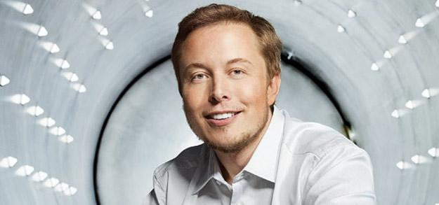 Elon-Musk-Daimler,-not- the government,-saved-Tesla