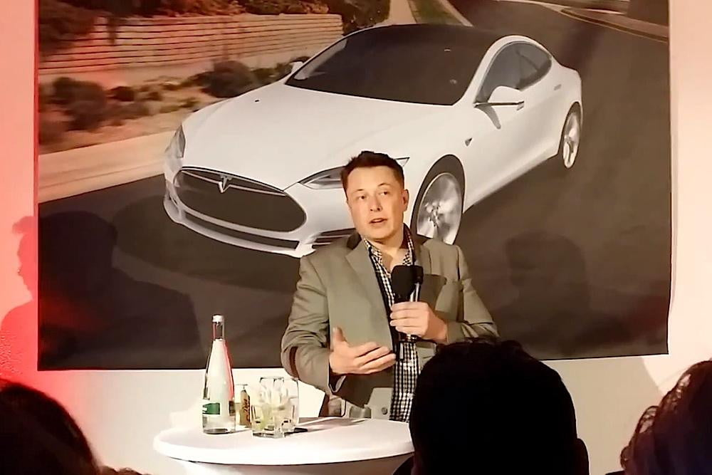 tell me how you really feel tesla founder elon musk says fuel cell is so bullsht