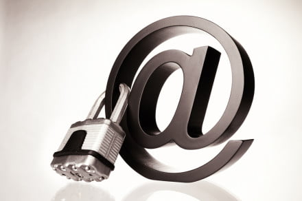 Email protection bill - a guide