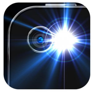 Flashlight App i4software