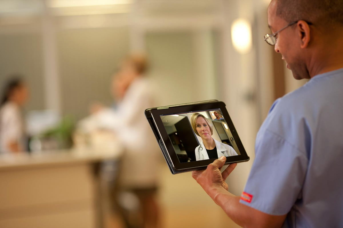 ipad joins the working world embracing at work