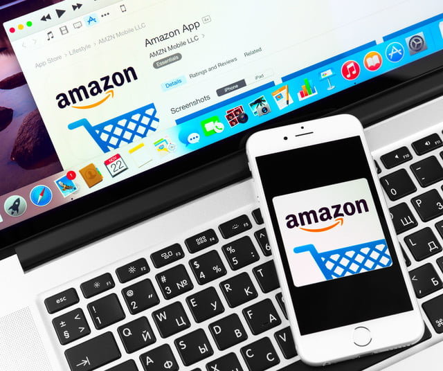 best amazon tech deals of the day friday march  app lifestyle