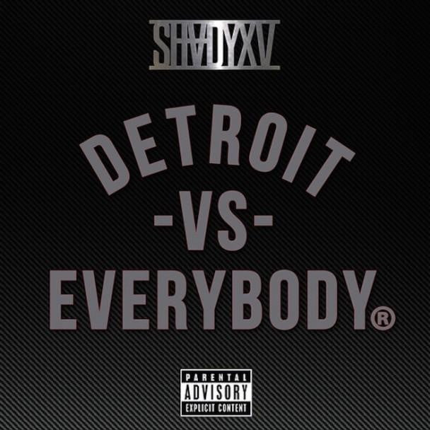 Eminem-Detroit-Vs.-Everybody