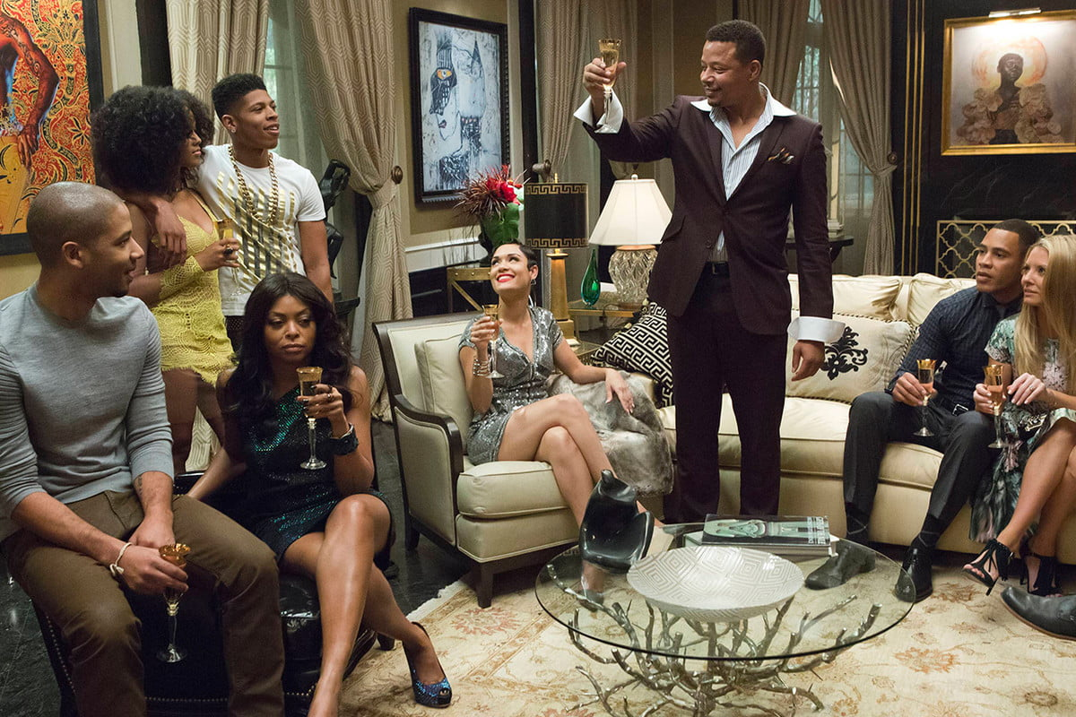 television network binge streaming empire gall