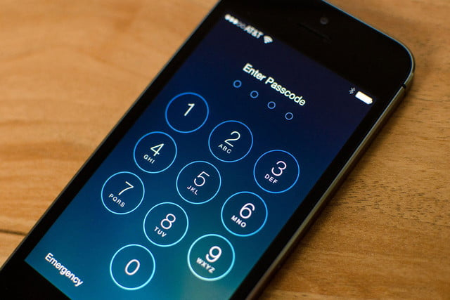 egypt blocks signal encryption protects your most private data