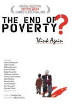 endofpoverty