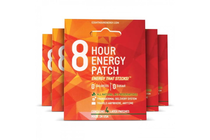 Energy Patch Thumb