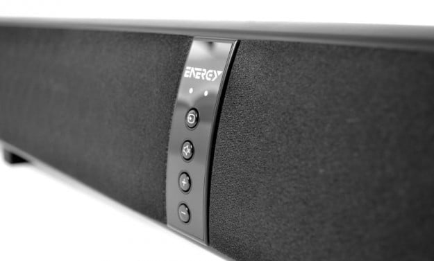 energy-powerbar-elite-review-soundbar-controls